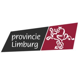 Slotenmakers Limburg