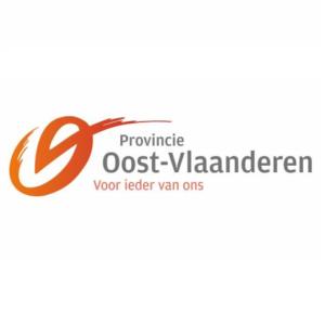 Slotenmakers Oost-Vlaanderen